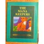 the-mana-keepers